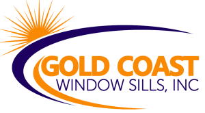 Gold Coast Window Sills