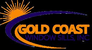 Gold Coast Window Sills